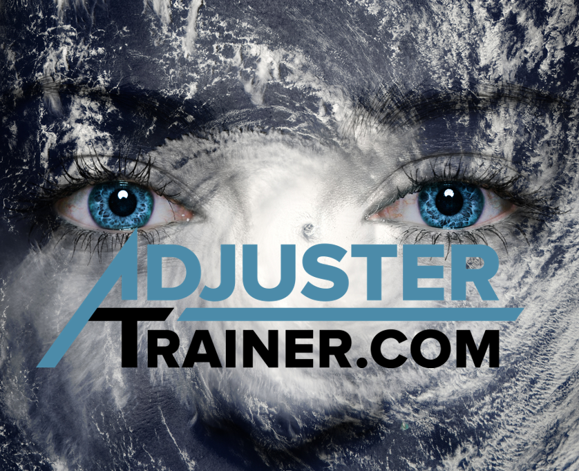Adjustertrainer.com hurricane eyes